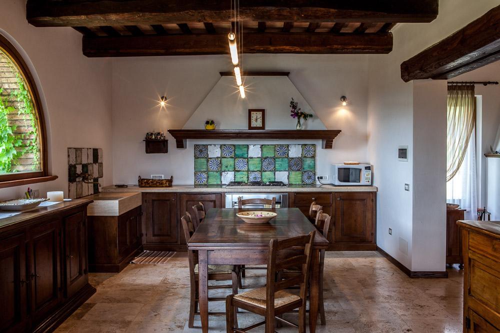 La Villa13